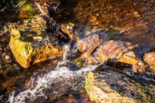cascade-naturelle-vortex-dynamise-eau-2