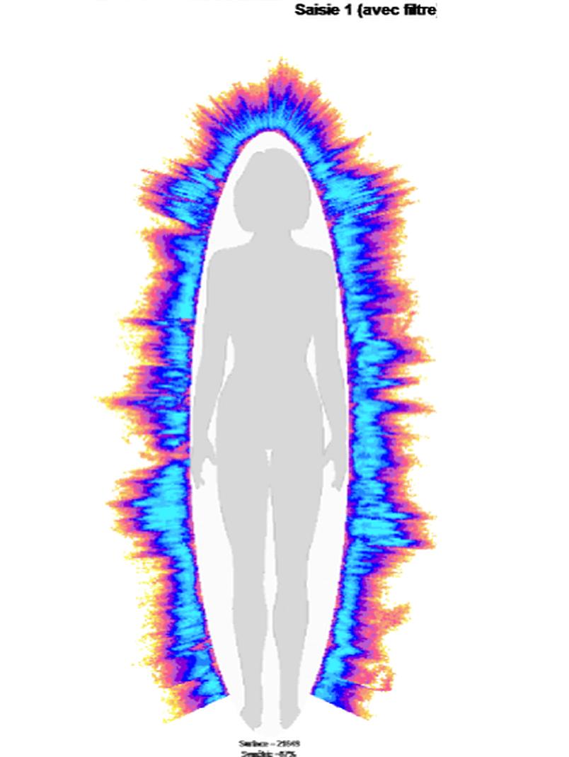 m-lm-aura-apres-prise-eau-vortex-min-min