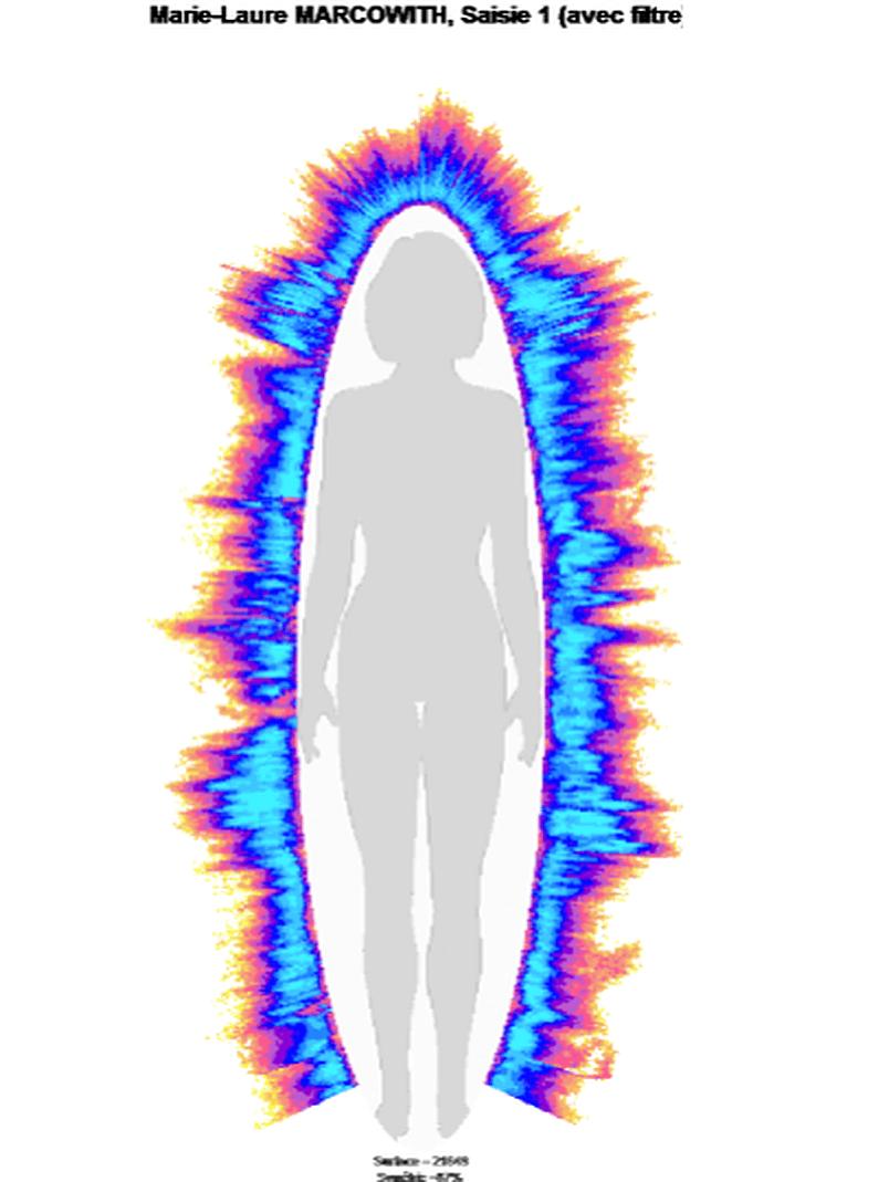 m-lm-aura-apres-prise-eau-vortex-min