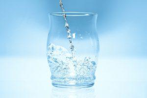 Le coût familial de notre eau quotidienne