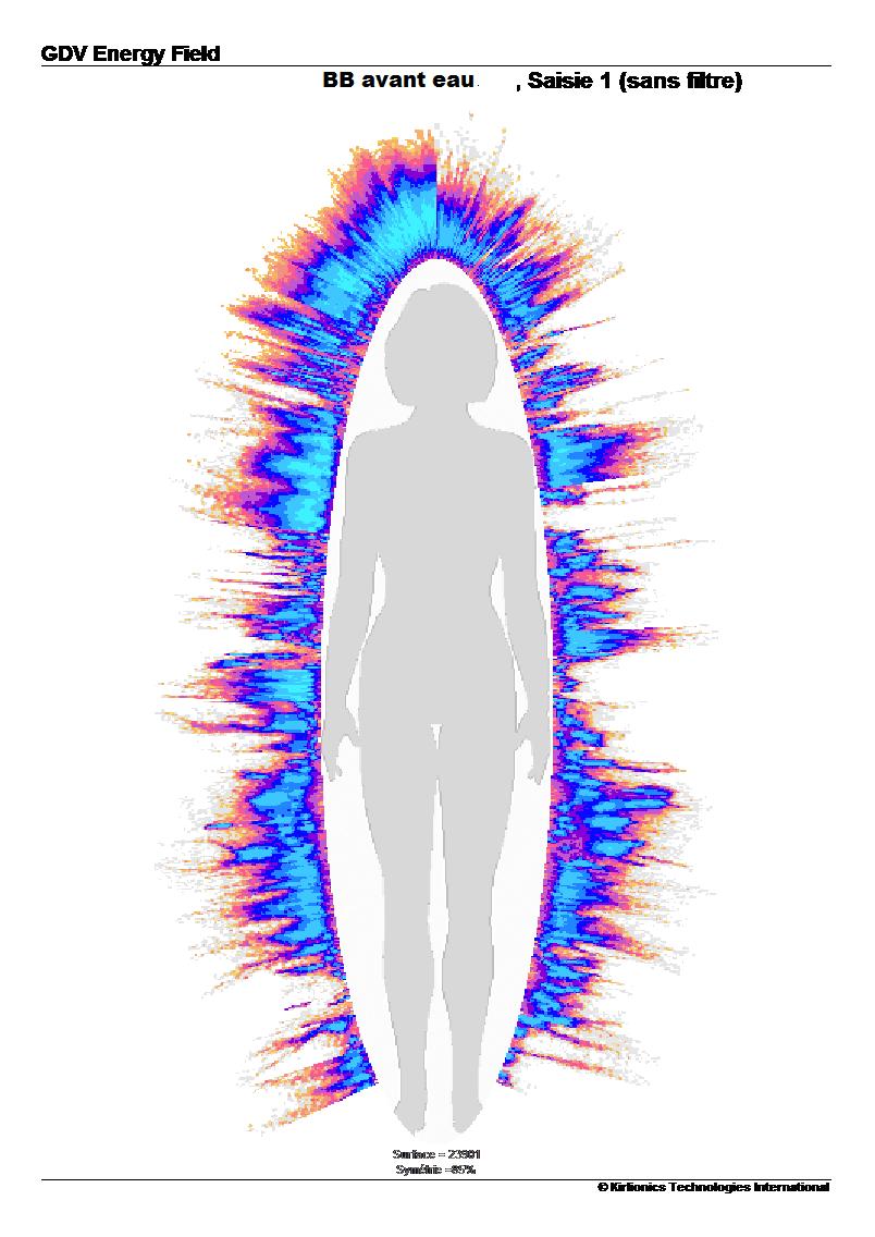 bb-aura-avant-prise-eau-vortex-min