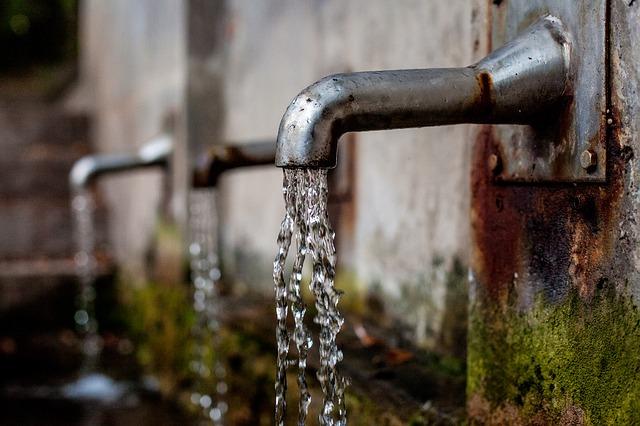 eau-du-reseau-potable