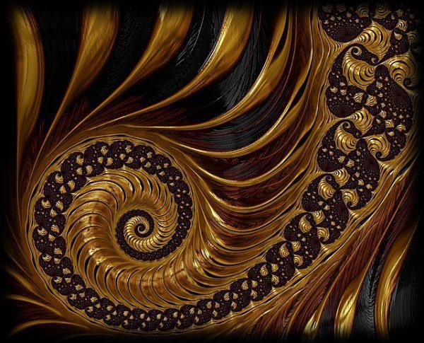 fractale-image
