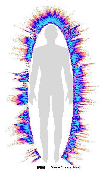 mm-aura-avant-prise-eau-vortex-min