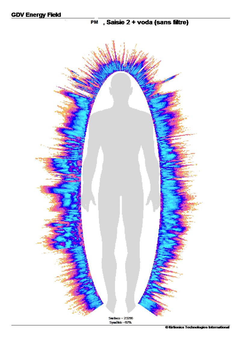 pm-aura-avant-prise-eau-vortex-min