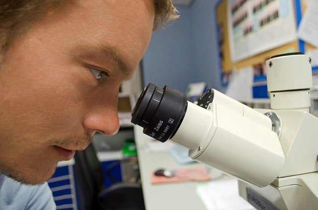 recherche-scientifique