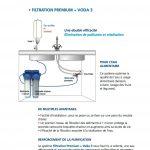 fiche-filtration-premium-voda-3-min