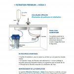 filtration-voda-premium-vortexeur-min