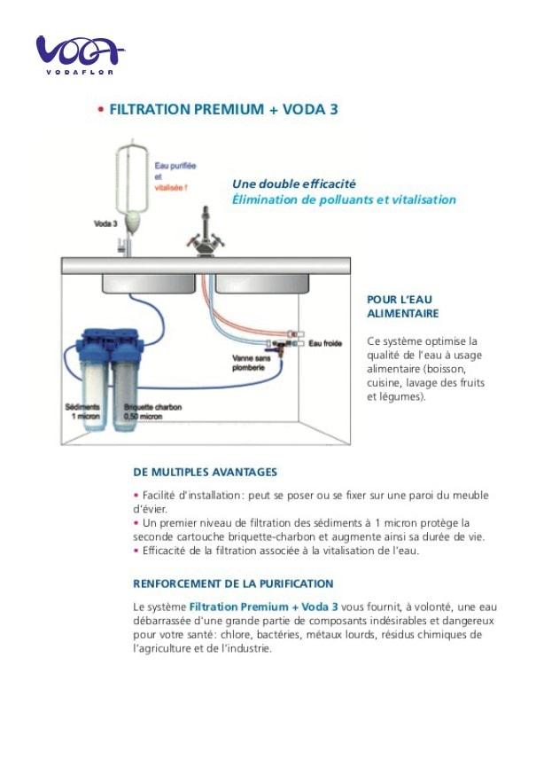 fitration-voda-3-vortexeur-min