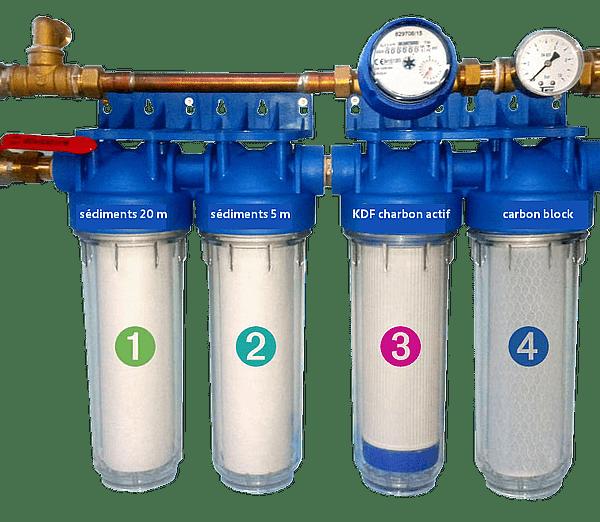 kit-filtration-16-mm-eau-structuree-vortex-2-min