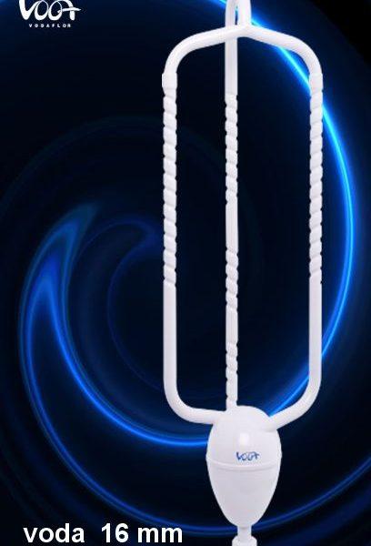 Vortexeur Voda : eau dynamisée par vortex