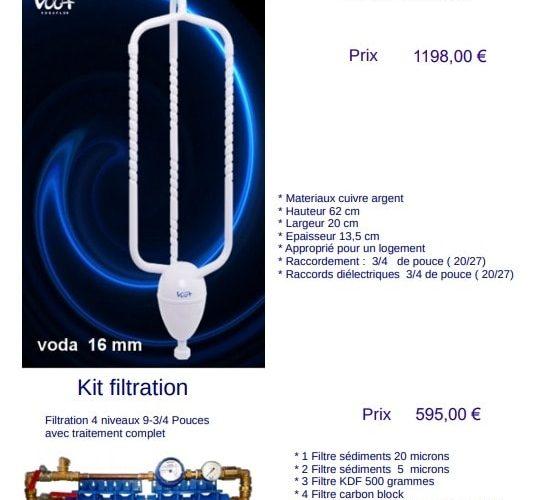 voda-16-mm-presentation-min